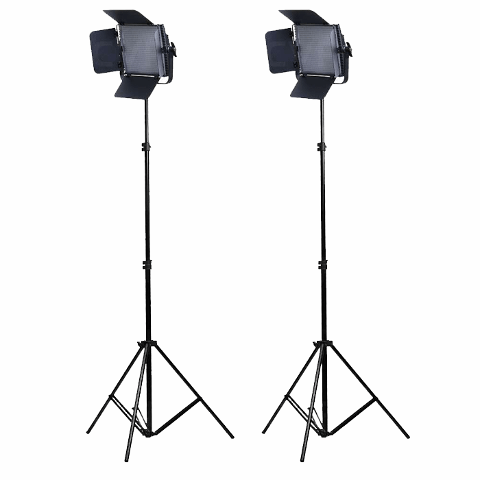 PHOTO AND VIDEO ACCESSORIES